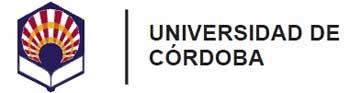Descripción: Descripción: Descripción: Universidad de Córdoba