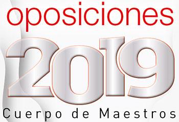 Calendario Oposiciones 2019 Andalucia.Federacion De Ensenanza De Comisiones Obreras De Andalucia