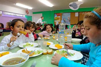 Federación de Enseñanza de CCOO de Andalucía - CC.OO. insiste en que ...