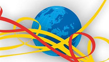 Federaci n de ense anza de comisiones obreras de andaluc a for Accion educativa espanola en el exterior